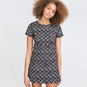 Zara Trafaluc Collection Size XS Romper Shorts